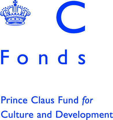 PCF_logo_txt_English_blue